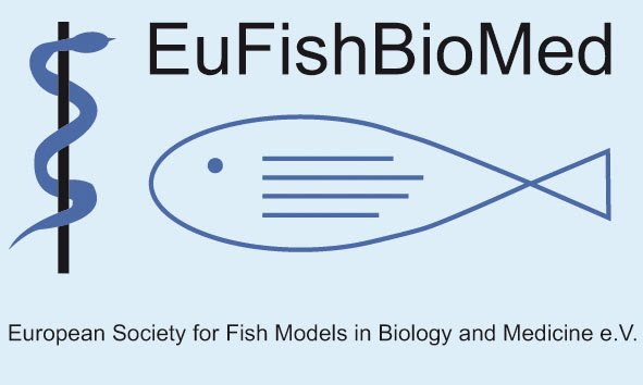 http://www.eufishbiomed.kit.edu/
