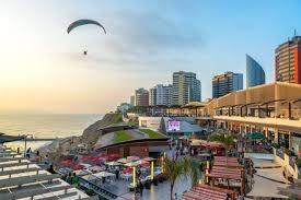 https://www.peru.travel/es-lat/donde-ir/lima.aspx